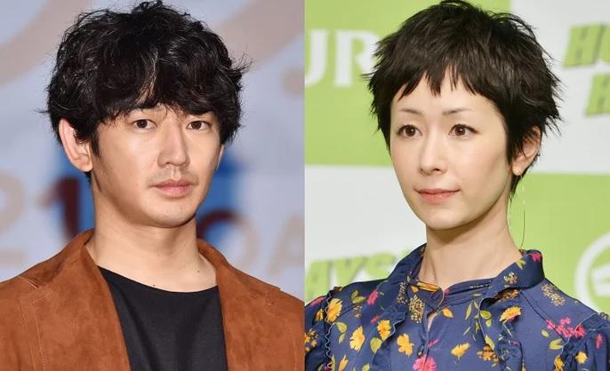 木村カエラの旦那は俳優の瑛太。子供は何人いるのか、まとめてみた