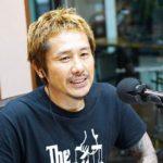 ハイスタのギタリストである横山健さんの歴代のギターと機材についてまとめてみた