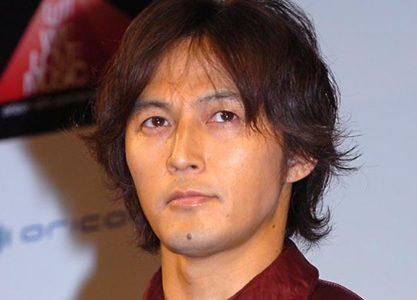 稲葉浩志の嫁は元モデルの蓮田美奈子で松崎しげるの元嫁!馴れ初めなど徹底調査