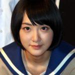 生駒里奈は現在、舞台女優として活動中!乃木坂46卒業後の活動をまとめてみた