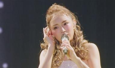 浜崎あゆみの結婚していて子供がいる!相手はあゆ専属のバックダンサーの可能性が高い!