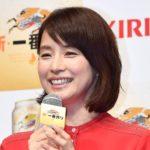 石田ゆり子は年齢が50代に突入しているがそう見えないと話題!見た目年齢維持のためにしていることとは?まとめてみた