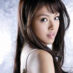 海猿の主題歌で有名な伊藤由奈は現在何をしている?今も歌手、女優として活動しているのか?結婚しているという噂は本当なのかまとめてみた