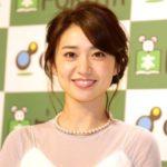 大島優子は結婚間近!?イケメン外国人と親密な仲との噂が!噂の彼氏を徹底調査