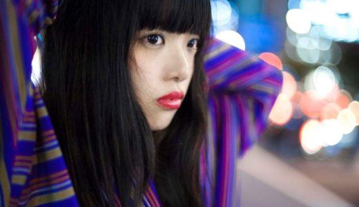 あいみょんの本名は森井愛美!日本人だが何故韓国人と噂されているのか?生い立ちから調査してみた