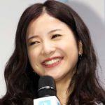 吉高由里子の本名は早瀬由里子であることが判明!その流出経路が明らかに!生い立ちから徹底調査