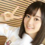 生田絵梨花が東京音楽大学を休学している本当の理由!学生生活中のエピソードがヤバい!それらを徹底調査