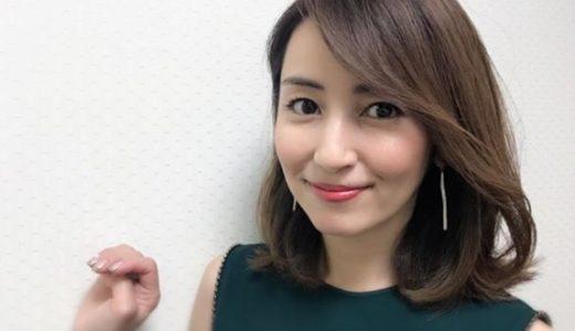 矢田亜希子は再婚できるのか?現在、新旦那に最も近いと噂される「40代実業家」の存在を暴露!