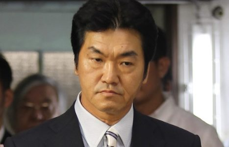 島田紳助は現在、無職で収入が0だが貯金額が半端ない!?さらにマッチョになっていて画像あり!