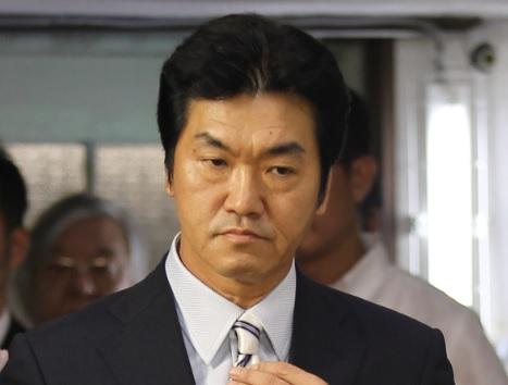 島田紳助は現在、無職で収入が0だが貯金額が半端ない?さらにマッチョ ...