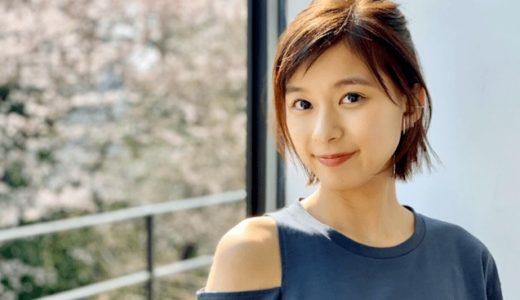 芳根京子は学生時代に難病『ギランバレー症候群』を患っていてワキに後遺症がある?真相を徹底調査