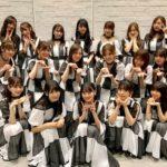 乃木坂46の卒業メンバー一覧と理由まとめ!今後卒業する可能性があるメンバーも予想してみた