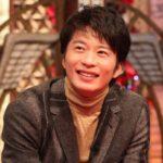 田中圭には娘が2人いて長女はドクターXに出演していた!エピソードやプロフィールまとめ