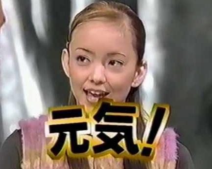 殺害 安室 奈美恵 母親