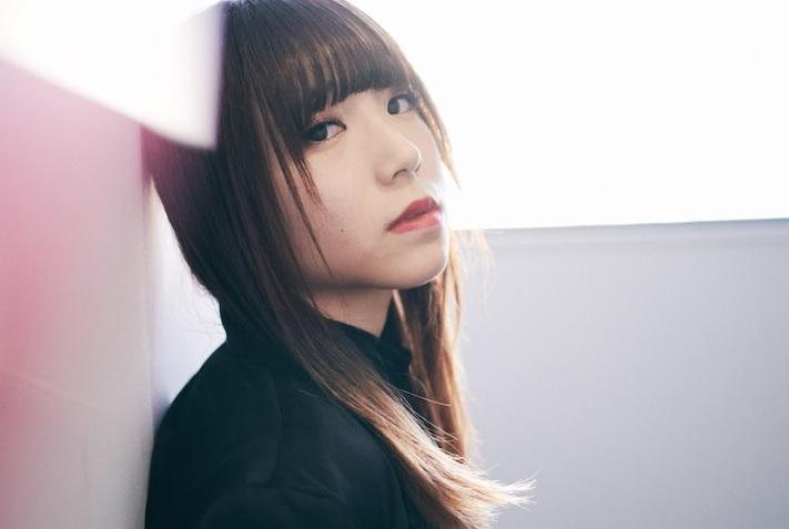 D 稲田 アユニ