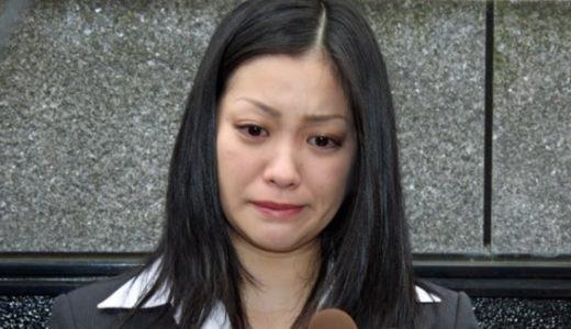 小向美奈子と関東連合との闇の繋がりが明らかに!A〇出演は松嶋クロスが関係している!真相や黒歴史を徹底調査
