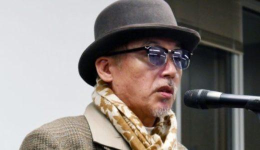 田代まさしの現在(2020年)は人生死亡レベル!7度目の逮捕で服役中!これまでの活動内容や経緯を徹底調査
