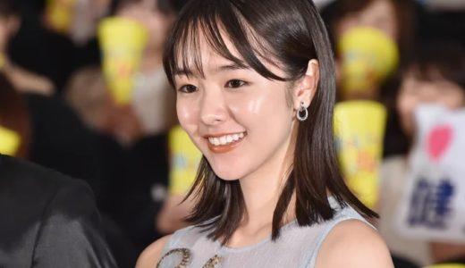 唐田えりかは2020年現在セクシー女優転身説が浮上し韓国からも嫌われ芸能界追放の危機!東出昌大との不倫後まとめ