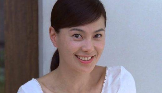 江角マキコは2020年現在ビジネスのため人脈作りにハマっていて離婚はしていない?引退の真相とその後を徹底調査