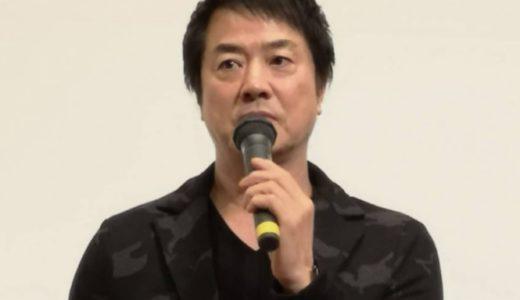 高知東生は2020年現在フリーで芸能活動を再開していて歌手デビューする?逮捕後の状況まとめ