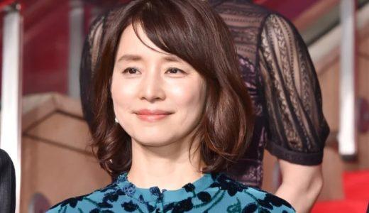 石田ゆり子が自宅を3億円一軒家にした理由はペットのためだった!金銭感覚が異常すぎる!