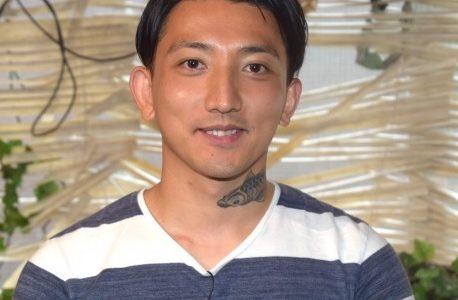 後藤真希の弟・後藤祐樹は2020年現在アンテナ工事の仕事をしていて再婚している!出所後をまとめてみた