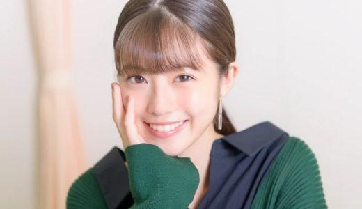 今田美桜は1000%整形確実!目が怖いと言われるのは目頭切開と二重整形をしている?真相を徹底調査