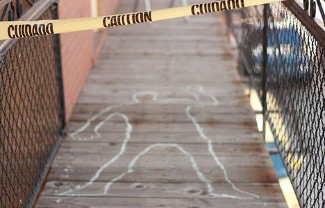 名古屋アベック殺人事件の真相がかなりヤバイ!出所した犯人は現在何をしているのか?事の発端やその後まとめ