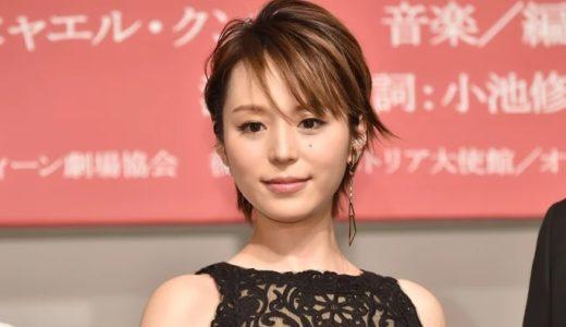 平野綾は2020年現在ミュージカル女優で評価が高い!声優を引退しているという説は本当なのか?今の活動内容をまとめてみた