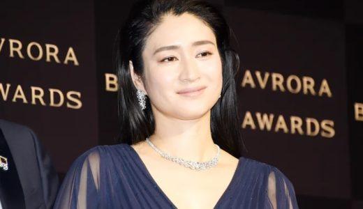 小雪は2020年現在も女優として活動しているが田舎への移住説はデマだった!真相を徹底調査