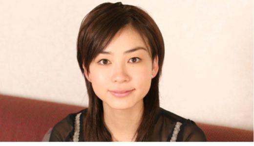 岡本綾は2020年現在オーストラリアに住んでいて結婚して子供もいる?目撃情報あり
