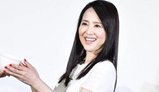 松田聖子は整形によってシワが無くなって顔がパンパン!さらに目をいじっていたこともある!真相まとめ