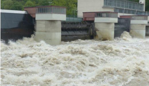 玄倉川水難事故のリーダー加藤直樹や他の生存者は現在どうなっている?事件の詳細やその後まとめ