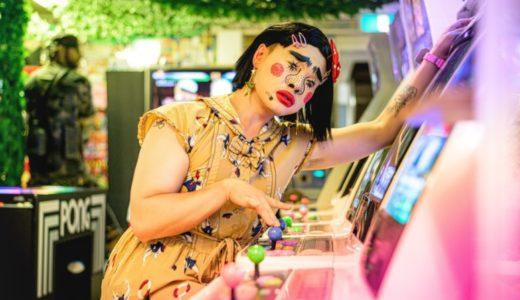 ブリアナ・ギガンテの素顔はイケメンでゲイだった!彼氏もいて元廃人ゲーマーという過去も!プロフィールまとめ