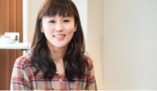 にしおかすみこは2020年現在、マラソンと地方番組のリポーターとして活動!落語家としてはパッとせず!今の活動内容まとめ