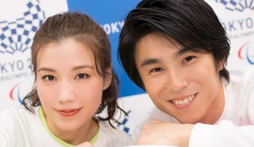 仲里依紗と中尾明慶の子供は男の子で家族円満!そして2人目がいるという噂はガセ!通っている学校や円満の秘訣などまとめ