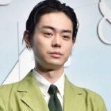 菅田将暉は大学に進学していなくて高校中退だが有名進学校に通っていた!中退した理由は芸能活動をやっていくという強い意志だった