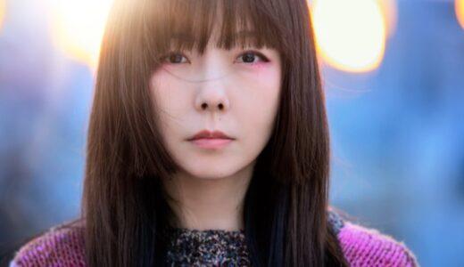 aikoが結婚していなくて独身なのは特殊な恋愛観と好みのタイプが関係している可能性がある!そして過去に結婚間近の彼氏はいないのか?