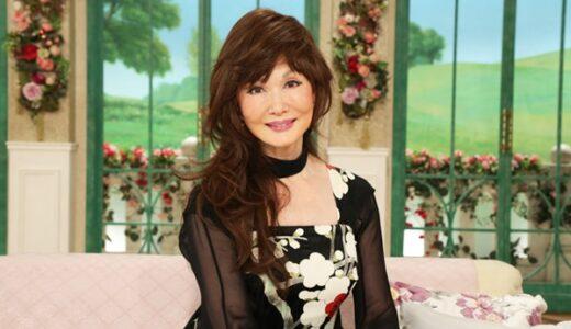 山本リンダは2021年現在も歌手活動を続けていて念願のシャンソンを歌っている!そして今でも創価学会の幹部だった