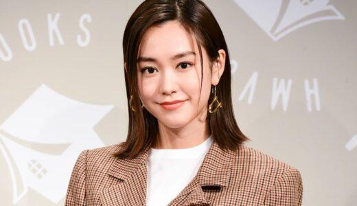 桐谷美玲はフェリス女学院大学を7年かけて卒業したが理由は多忙だったから!進学した理由や当時の生活などを徹底調査