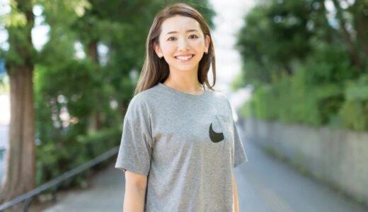 竹脇まりなが中央大学卒業と言われてる理由はFacebookの友人!そして卒業してからは日本生命に6年間勤務している