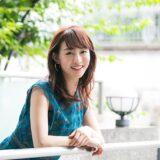 新井恵理那は彼氏との熱愛スクープが皆無で元カレとのキス写真流出だけ!しかし本当は交際相手がいて突然結婚する可能性もゼロじゃない